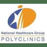 NationalHealthcareGroupPoly