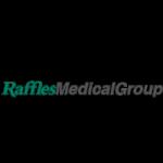 RafflesMedicalGroup