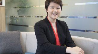 chin-wei-jia